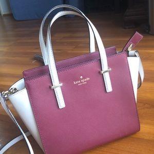 Kate Spade purse!!